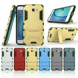 Case Iron Man for Xiaomi Redmi 4A / REDMI 4A Robot Transformer Ironman Limited. Source · Hardcase Samsung Galaxy J7 Prime Robot Iron Man Transformer Silikon