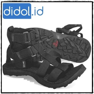 Sandal Gunung Pria - Outdoor Sport - Adventure - Hiking GLFR 9033 FG