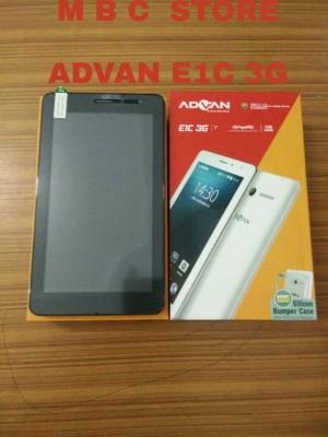 HP ADVAN E1C 3G TABLET