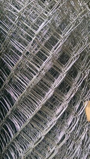 Kualitas Panel Pagar Mesh Sementara & Panel Pagar Kawat Mesh pabrik dari Cina