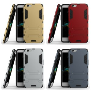 Kick Series Black Free Softcase ... - Casing Metal Aluminium Case .