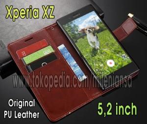 Harga Spigen Iphone 6s Plus 6 Plus Case Neo Hy travelbon.com