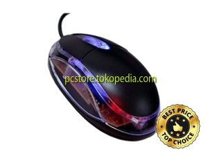 Mouse Votre USB