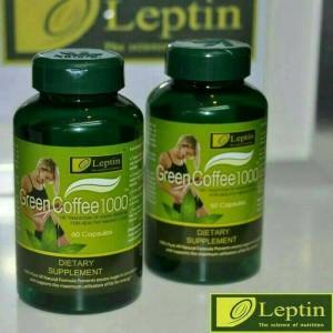 Maritzmayer Garcinia Cambogia Dosage