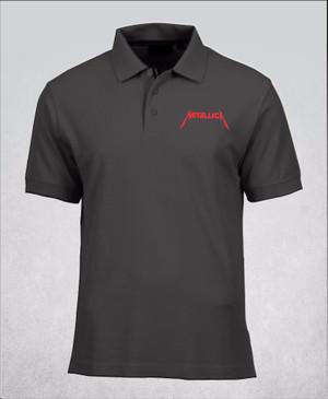 Keren Baju Polo Polo Shirt Kaos Polo Kaos Polos Kaos Distro Polos Kaos