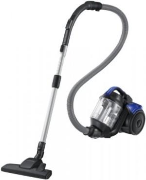 Samsung Vacuum Cleaner VC21K5130VB