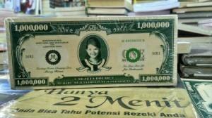 Buku Merry Riana Mimpi Sejuta Dolar Pdf