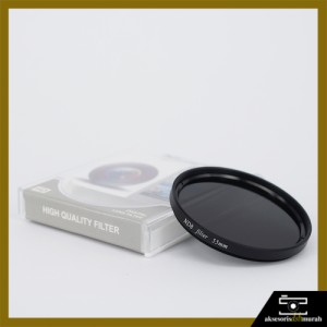 Filter Protect ND8 55mm