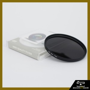 Filter Protect ND8 77mm
