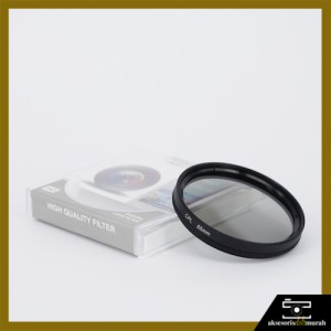 Filter Protect CPL 55mm