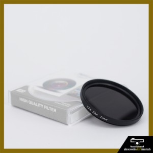 Filter Protect ND8 52mm