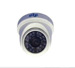 IP Kamera EDGE 2MP EG102IP20X