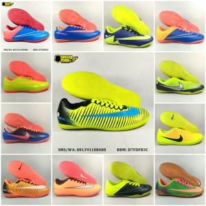 Terlengkap Katalog Sepatu Futsal Anak Nike Terbaru Murah Grosir 2017