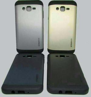 Case Untuk Samsung Galaxy J2 Kick Stand Series Gratis Tempered Glass Source · Spigen Armor Samsung