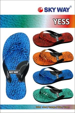 Sandal SkyWay Yess