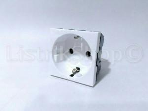 Modul Stop Kontak Arde Untuk Floor Outlet type Arteor - 572118 Legrand