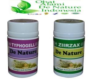 Obat kangker herbal ampuh