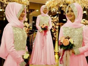 glitt syari pink