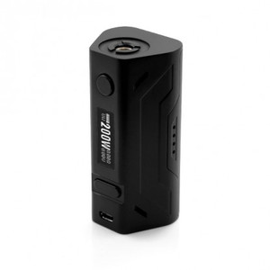 Smoant Battlestar 200W Source · Smoant Battlestar 200w Aunthentic mod vape vapor Battle Star BLACK