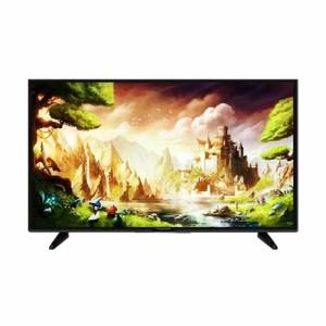 panasonic tv 40 inch. led tv panasonic 40 inch th 40d302g usb movie hdmi vga 40d302 full hd tv h