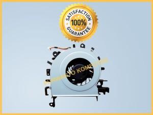 Fan / Kipas Laptop Acer Aspire 4250, 4253, 4339, 4349, 4552
