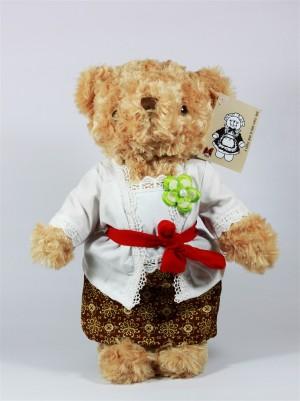 katalog Boneka Santa Claus Boneka Sinterklas C travelbon.com