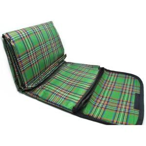 ... Waterproof Karpet Piknik Kemping Tamasya Bermain Rekreasi Arisan Pengajian Umroh Haji A27. Tikar Piknik Tamasya Matras Kemping Tikar Lipat Tikar Travel