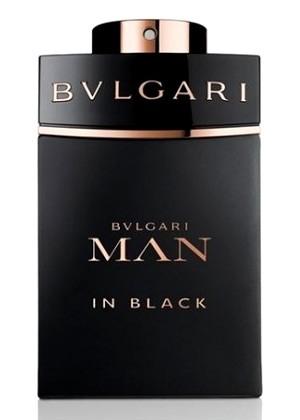 info harga Bull S Eye Bbq Sauce Original travelbon.com