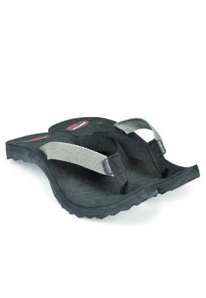 Sandal Pria Trendy Murah Berkualitas