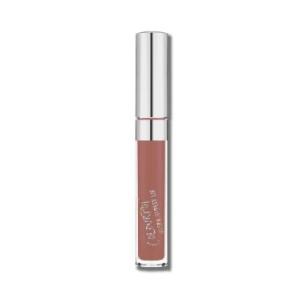 Colourpop Ultra Matte Liquid Lip (Aquarius)