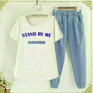 LQ 05- Stelan Standbyme
