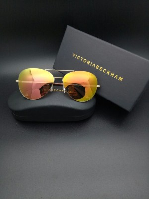 Kacamata Victoria Beckham 5060 Fire Kacamata Fashion Wanita Murah