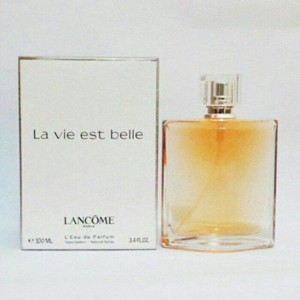 Lancome la vie est belle parfume Mini(45 ml)