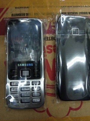 kesing Samsung c3322
