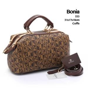 Tas BONIA 533B A119