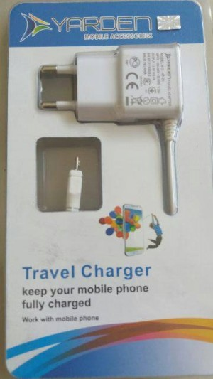 charger samsung yarden 2in1 /casan carger / carging