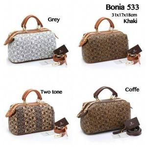 Bonia 533B#A119 Semprem