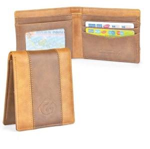 Dompet / Wallet Pria - ILC 392