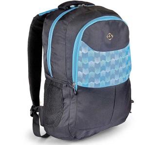 Tas Ransel / Backpack Wanita - DIC 826