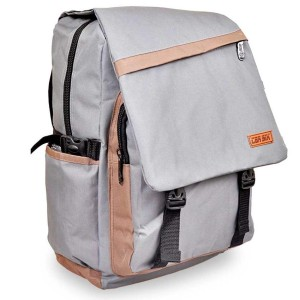 Tas Ransel / Backpack Unisex Pria Wanita - DWC 264