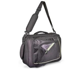 Tas Ransel / Backpack Unisex Pria Wanita - RRC 830