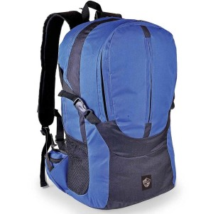 Tas Ransel / Backpack Unisex Pria Wanita - DWC 361