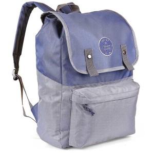 Tas Ransel / Backpack Unisex Pria Wanita - DAC 884