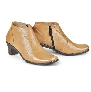 Sepatu Formal / Pantofel Wanita - PUC 706