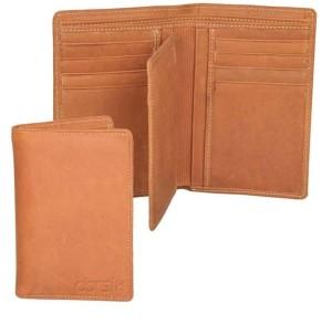 Dompet / Wallet Pria - UUC 009