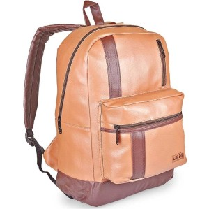 Tas Ransel / Backpack Unisex Pria Wanita - DWC 267