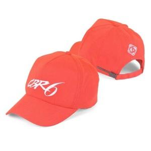 Topi Kasual Pria - RRC 365
