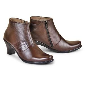 Sepatu Formal / Pantofel Wanita - PUC 715