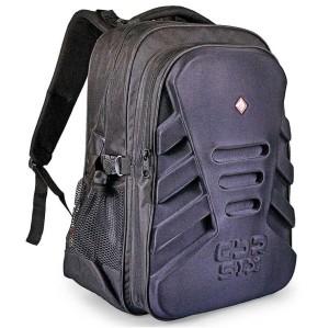 Tas Ransel / Backpack Unisex Pria Wanita - RRC 831