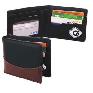 Dompet / Wallet Pria - GYC 373